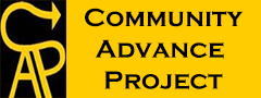 Community Advance Project