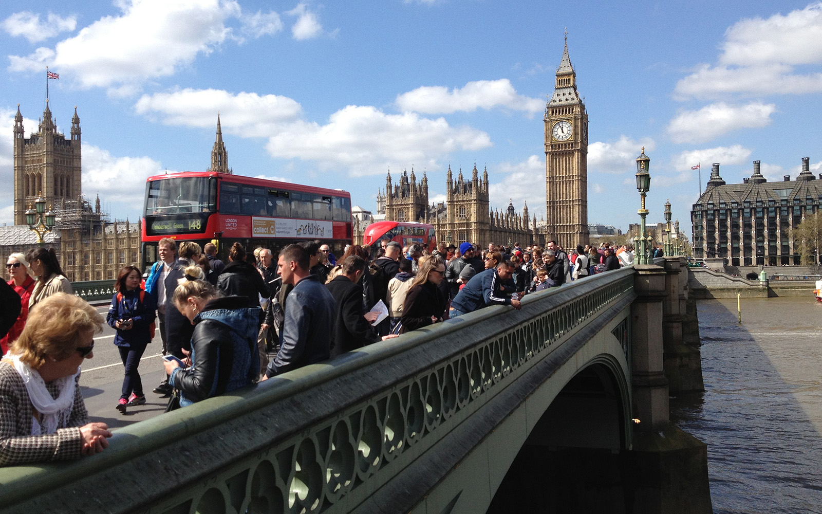 sonnet composed upon westminster bridge Poem of the week: composed upon westminster bridge, september 3, 1802 by william wordsworth a stately sonnet, composed early in the industrial revolution.